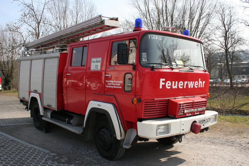 Grevenstein_2013_neusFahrzeug/2013_Grevenstein_neusFahrzeug_Verkauf_nach_Griechenland.jpg