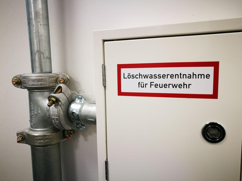 Symbolfoto (c) Feuerwehr-Meschede
