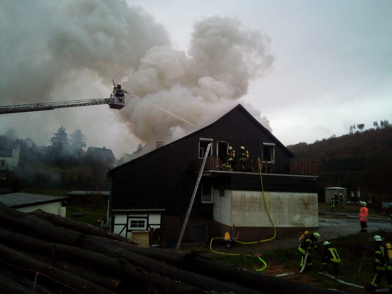 Bild: Feuerwehr Bestwig