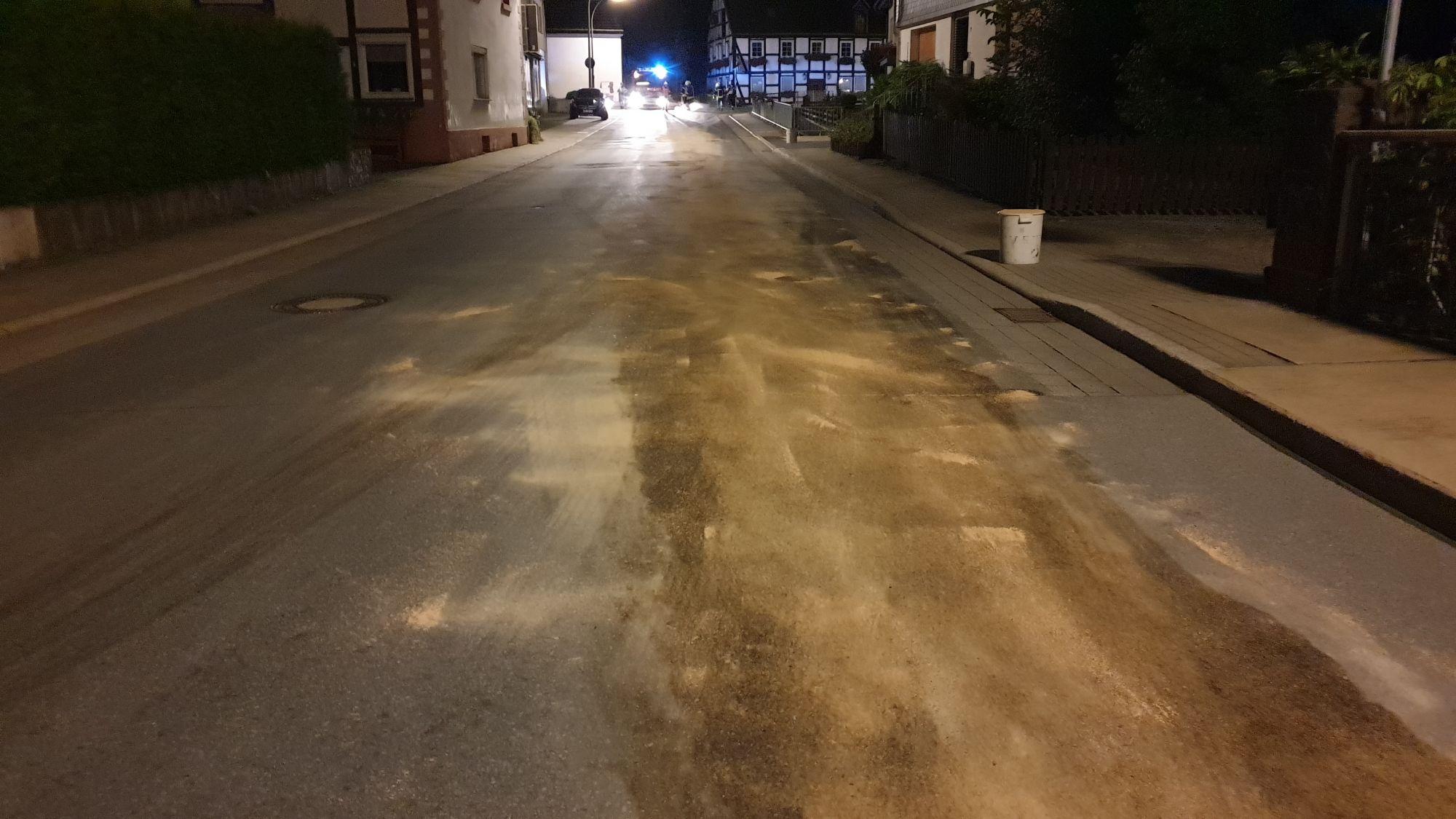 Stadt_Einsatzberichte_2019/Oelspur_Calle.jpg