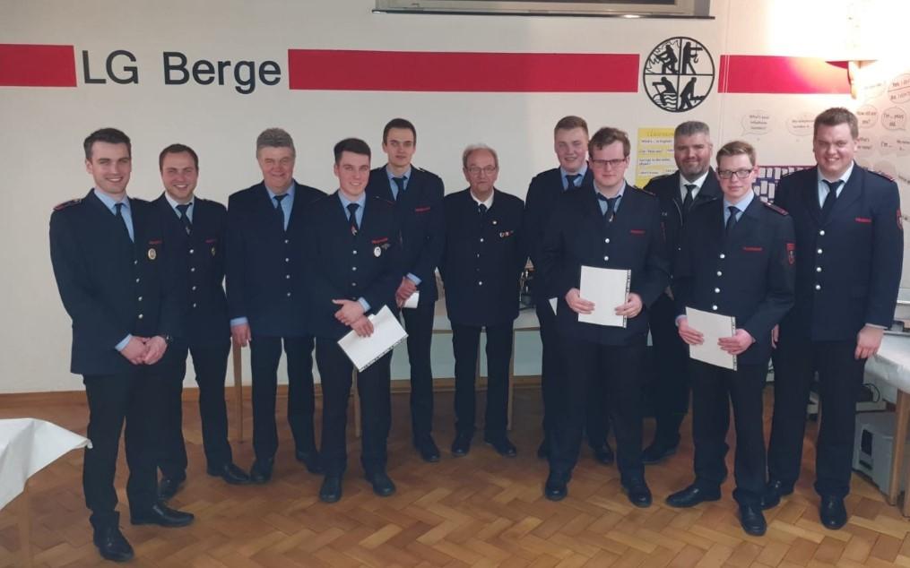 berge/Bild_Generalversammlung_LG_Berge_2020.jpg
