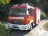 berge/Feuerwehrauto.jpg