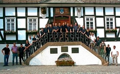 eversberg/Gruppenbild.jpg