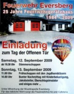 eversberg/Plakat.jpg