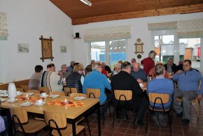 eversberg/Treffen_2017_1.jpg