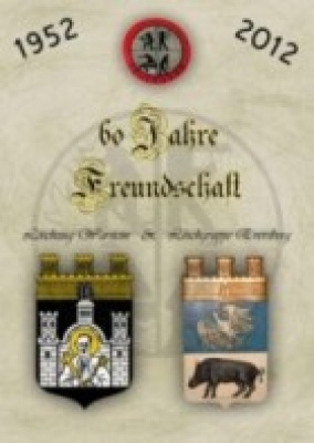 eversberg/Urkunde_mit_Wappen.jpg