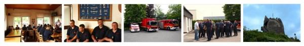 eversberg_001/08_Juni_13_Bild_0011.jpg
