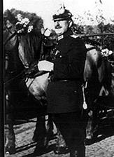 eversberg_001/Bild_002_-_Bierbaum_Christian-_1934_-_1938_Copy.jpg