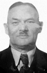 eversberg_001/Bild_003_-_Dolle_Franz_-_1938_-_halbes_Jahr_Copy.jpg