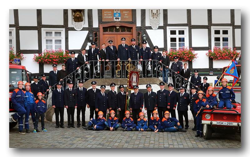 eversberg_001/Einsatzabteilung_und_Jugend.jpg