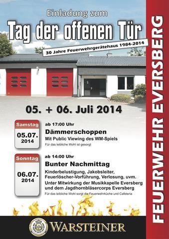 eversberg_001/Feuerwehr_Plakat.jpg