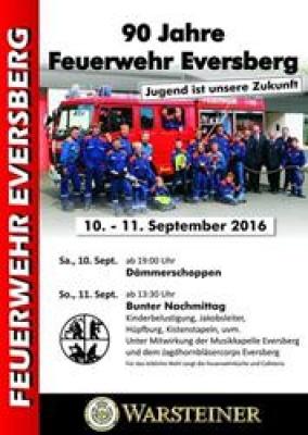 eversberg_001/Plakat_90_Jahre_Copy.jpg