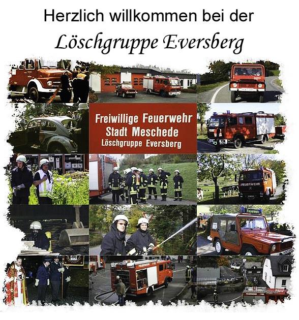 eversberg_001/Titelbild_01.jpg