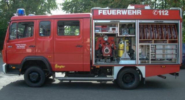 eversberg_fahrzeuge/LF_8-6_Eversberg-1.jpg