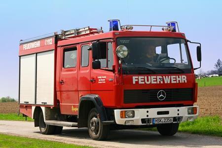 eversberg_fahrzeuge/LF_8_6-neu.jpg