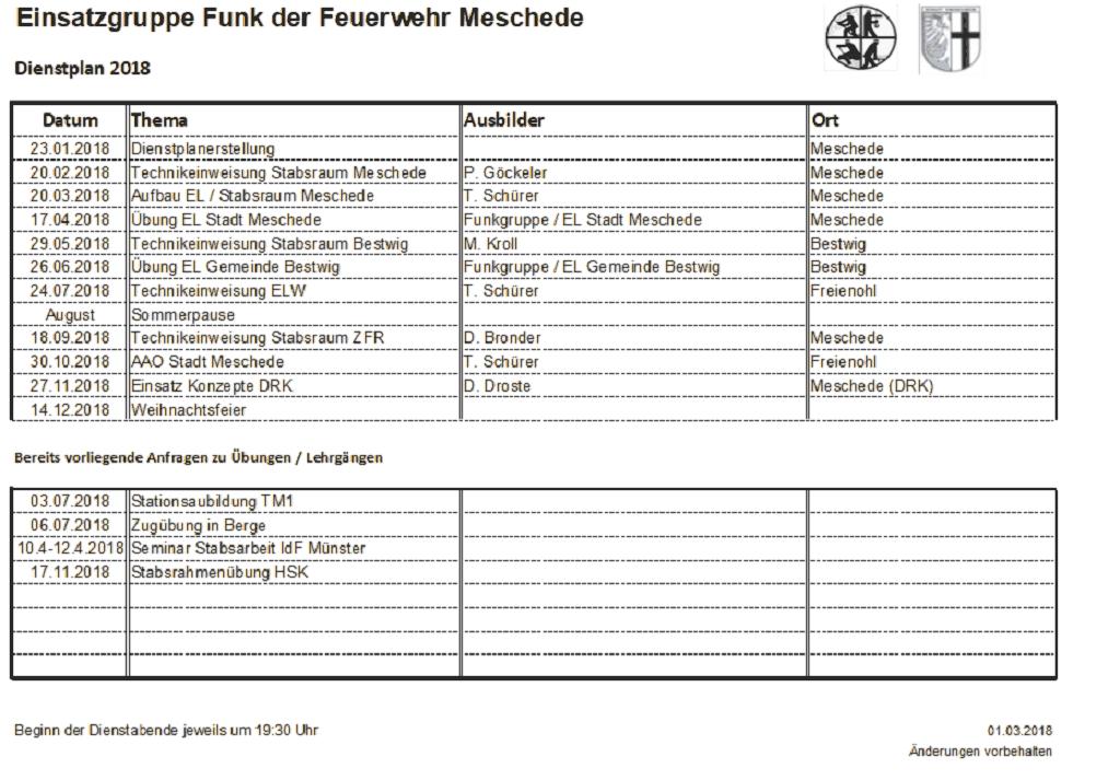 funkgruppe/Dienstplan_2018.png