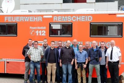 funkgruppe/Feuerwehr_Remscheid_168.jpg