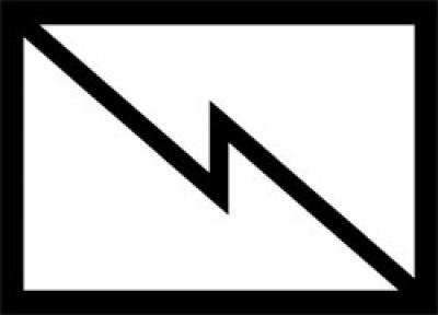 funkgruppe/taktisches-zeichen-fernmeld.jpg