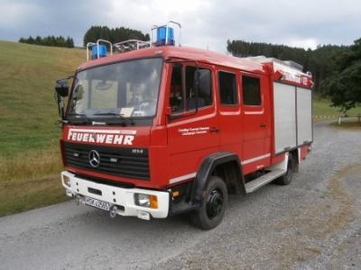 grevenstein/P8140049.jpg