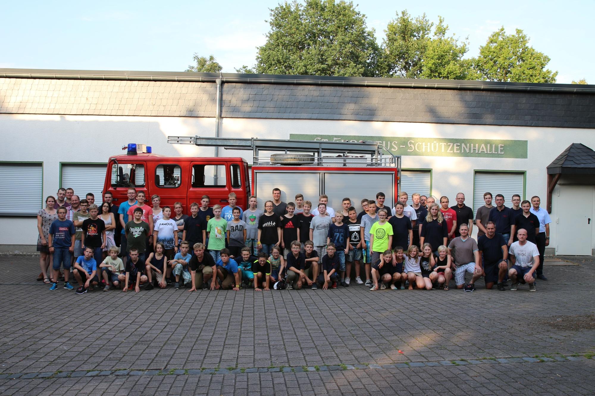 jf_eversberg-wehrstapel/2016_Sommerlager.jpg