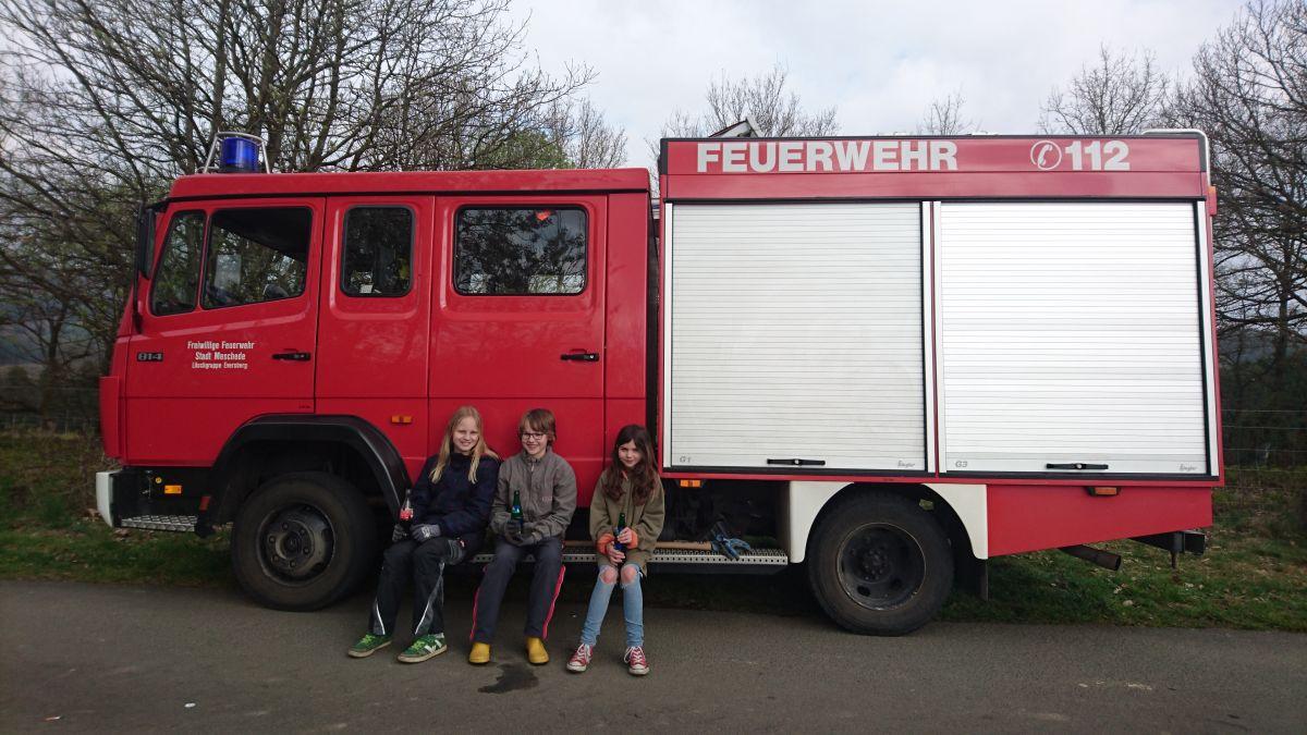 jf_eversberg-wehrstapel/2017-04-14-KF04.jpg