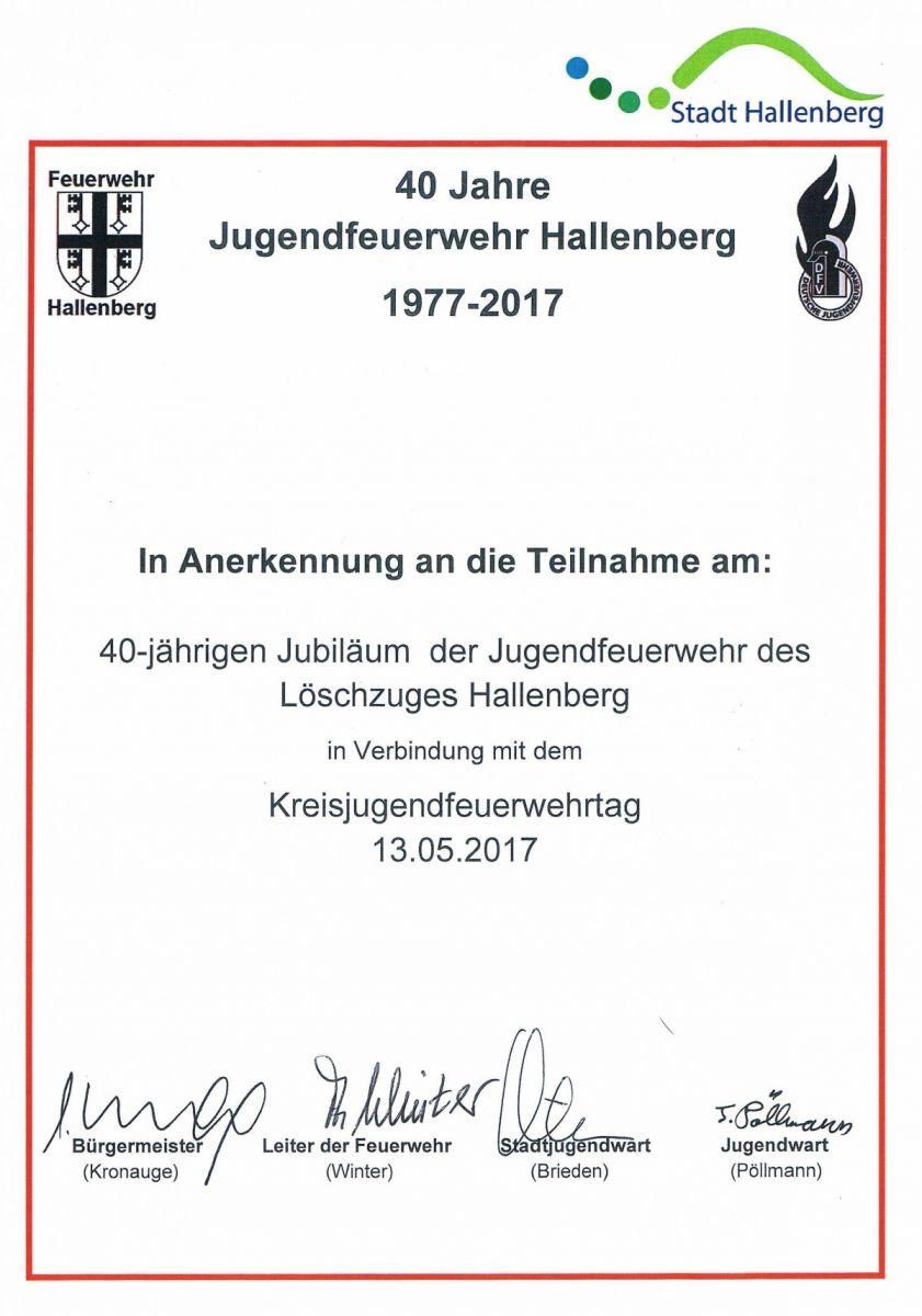 jf_eversberg-wehrstapel/2017-05-13-KFWT02.jpg