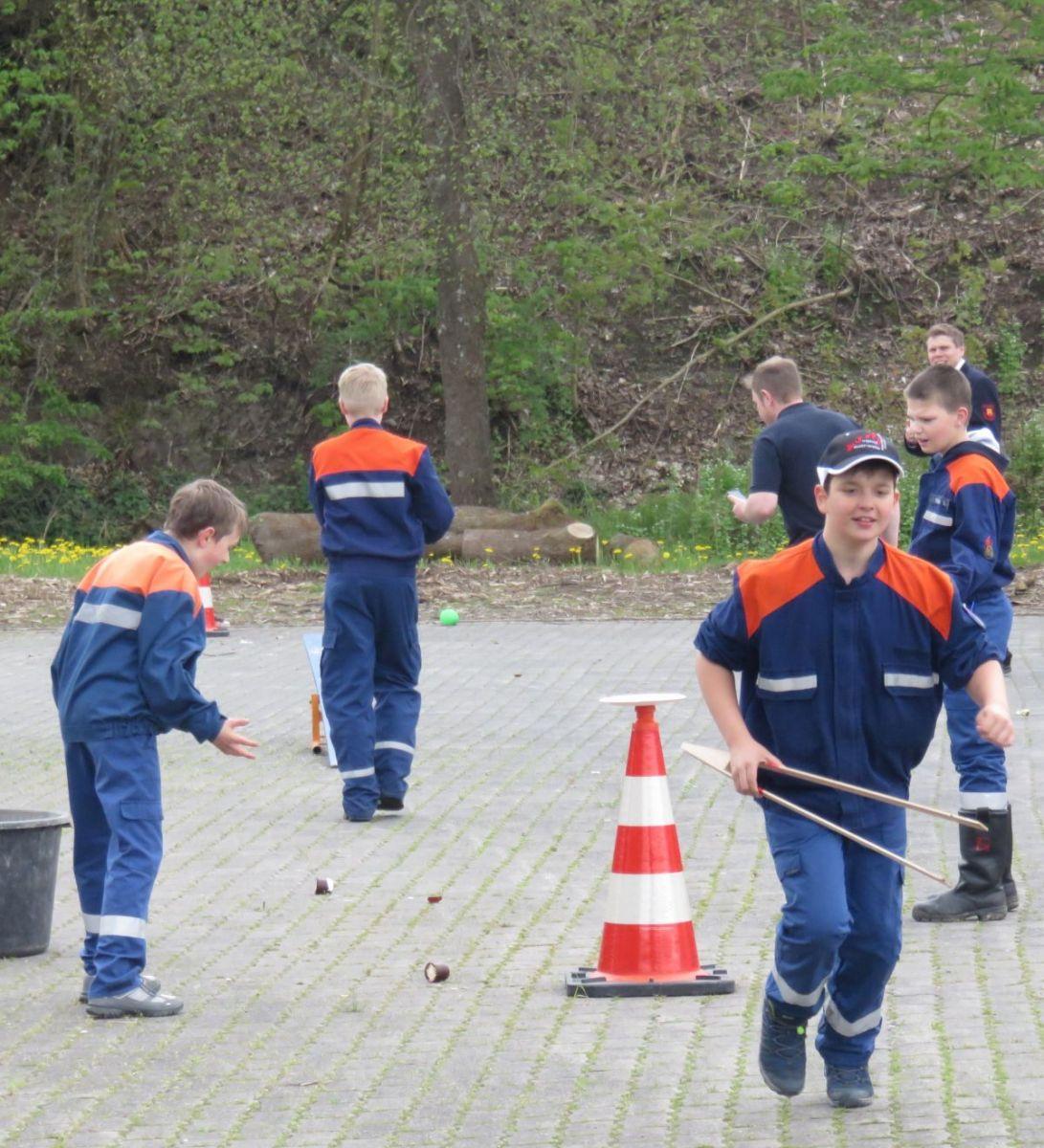 jf_eversberg-wehrstapel/2017-05-13-KFWT124.jpg