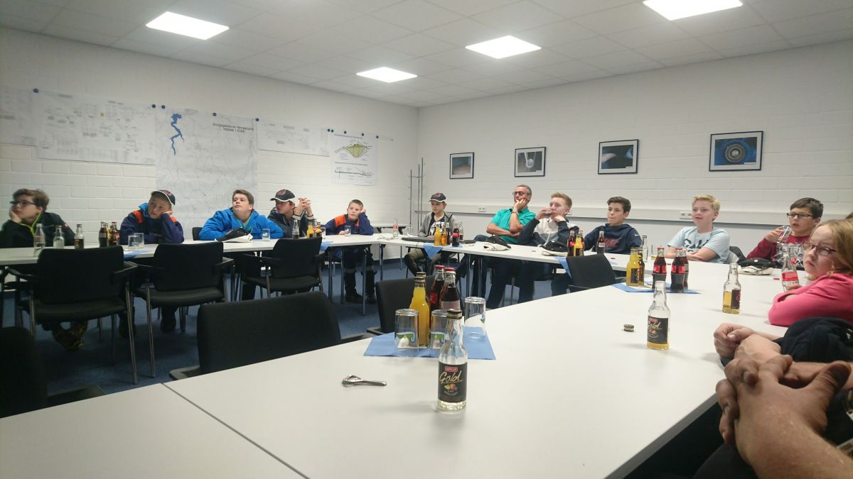 jf_eversberg-wehrstapel/2017-10-16-Wasserwerk2.jpg