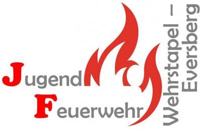 jf_eversberg-wehrstapel/Jfwlogo-silber.jpg