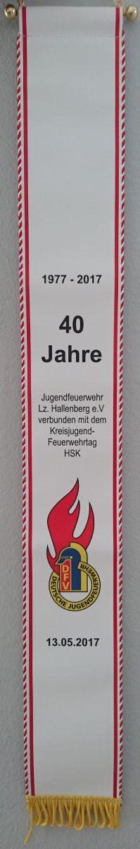 jugendfeuerwehr/2017-05-13-KFWT03.jpg
