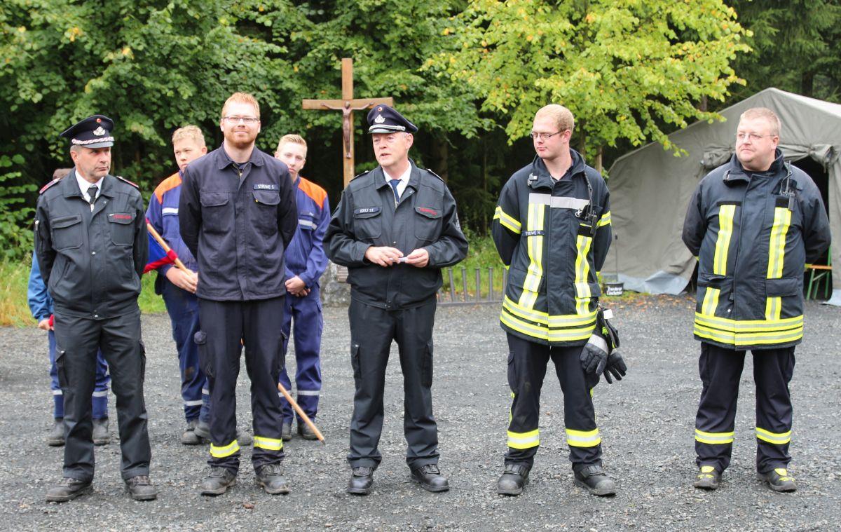 jugendfeuerwehr/StJFWT2017-26.jpg