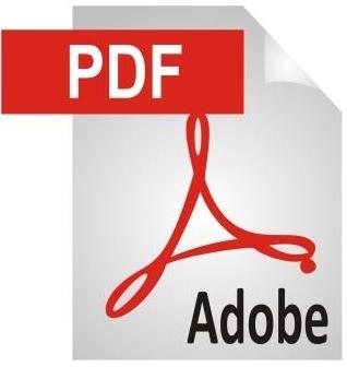 layout/pdf-logo.jpg