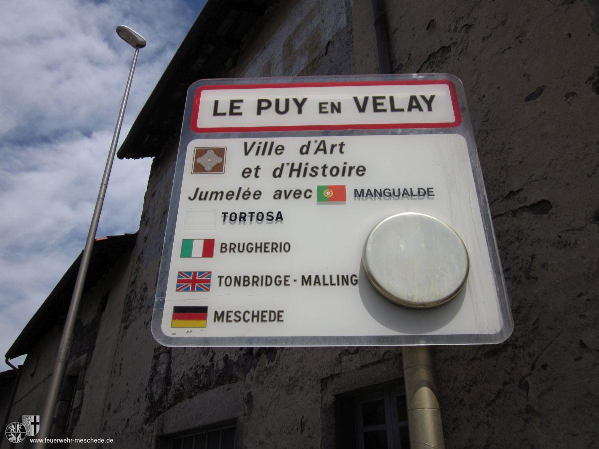 meschede_2017-09_Besuch_in_Le_Puy-en-Velay/2017-09_Besuch_in_Le_Puy-en-Velay_004.jpg