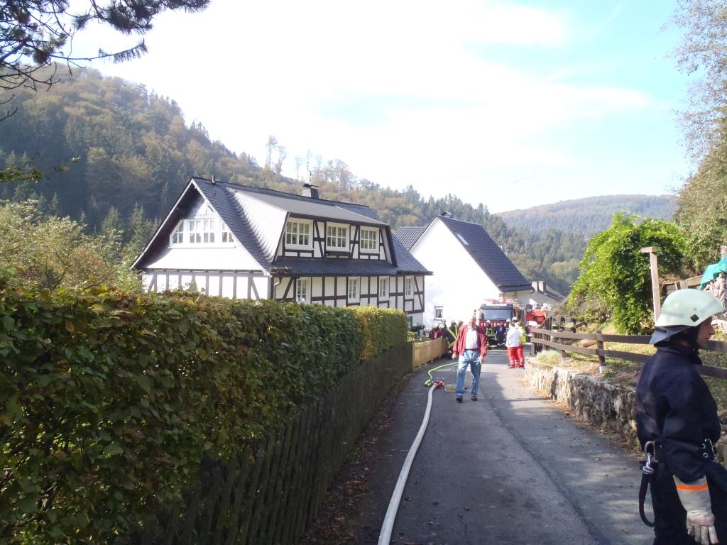 meschede_einsaetze_2011/20111003_Brand_Kueche_002.jpg