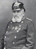 Fritz Contzen