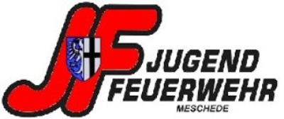 meschede_jugendfeuerwehr/logo_jf_mes.jpg