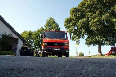 olpe/2012_11_26_Feuerwehrauto_LGOlpe.jpg