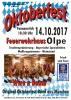 olpe/2017_Oktoberfest.jpg