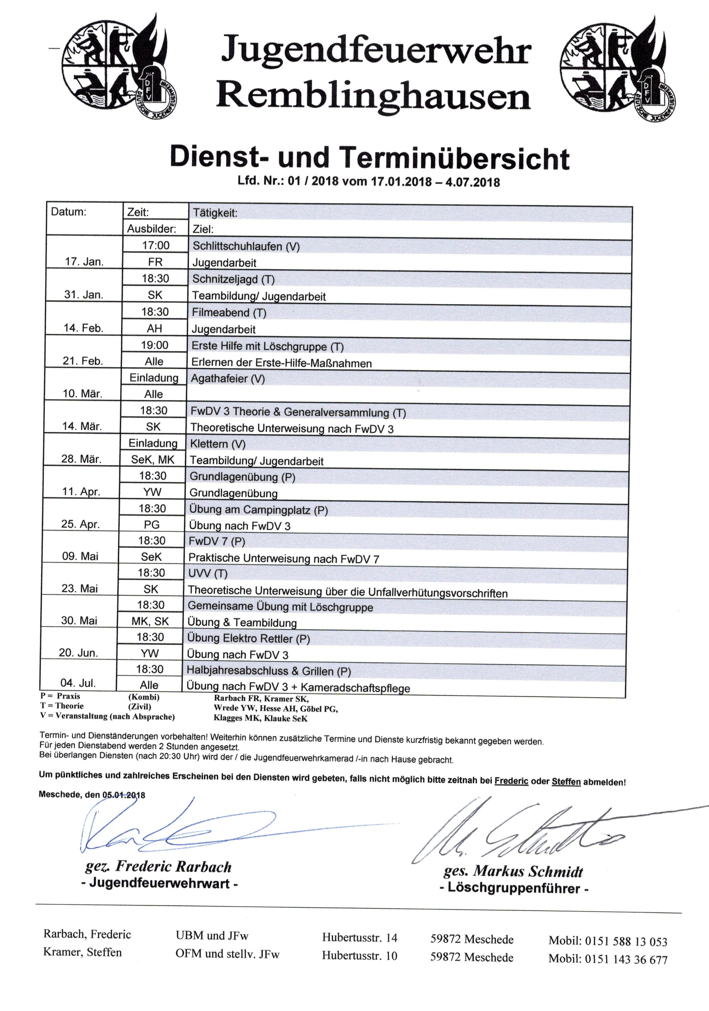 remblinghausen/Dienstplan_JF.jpg