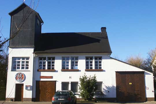 remblinghausen/fgh_old.jpg