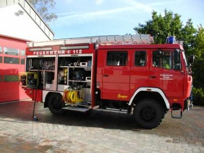 remblinghausen/fz1.jpg