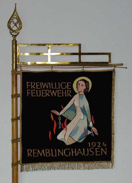 remblinghausen/standarte1.jpg
