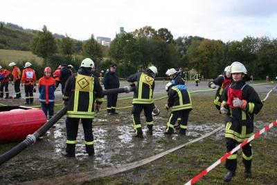 stadt/2012-09-29_Leistungsnachweis.jpg