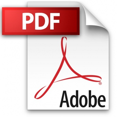 stadt/PDF_Logo.jpg