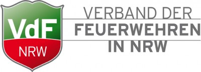 stadt/logo-verband-der-feuerwehren-in-nrw-e-v.jpg