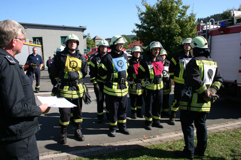 stadt_2013_LNW/2013_LNW_IMG_5_TH_-_Gruppe_Wehrstapel_1.jpg