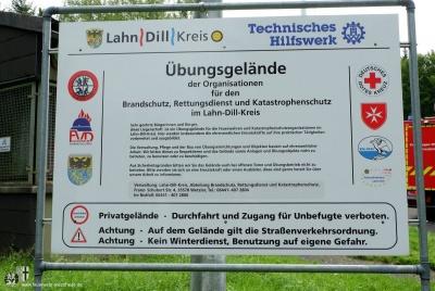 stadt_2017-07-29_Uebung/2017-07-29_Erste_Bereitschaft_Arnsberg_033.jpg