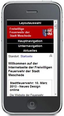stadt_aktivitaeten/2013-03-10_FF_neuesLayout.jpg