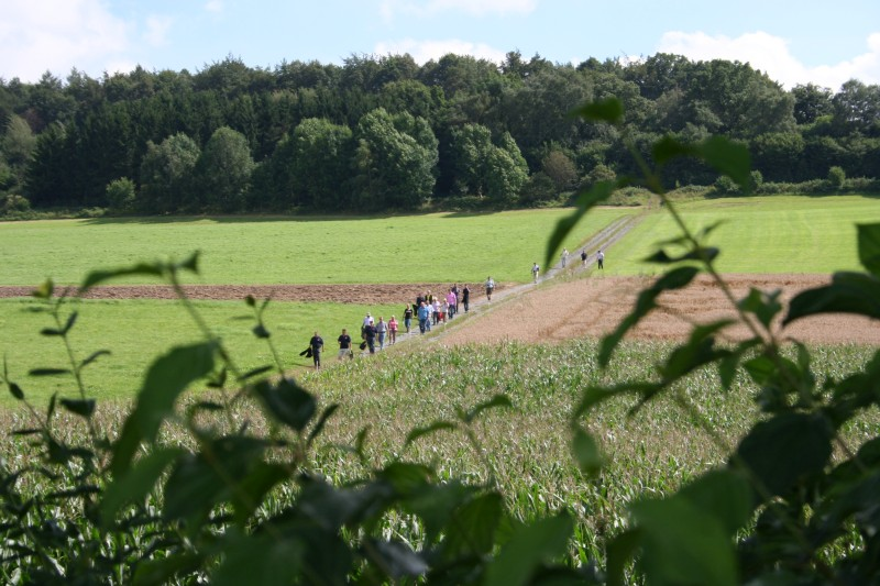 stadt_aktivitaeten/2014-08-10_Wallfahrt_003.jpg