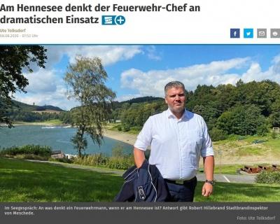 stadt_aktivitaeten/Am_Hennesee_denkt_der_Feuerwehr-Chef_an_dramatischen_Einsatz.jpg